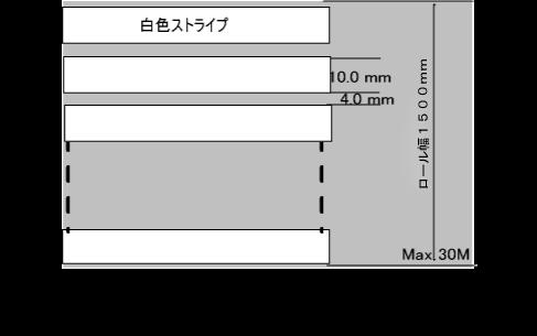 line-l-8