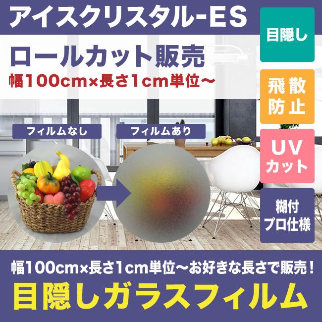 ES-010-100